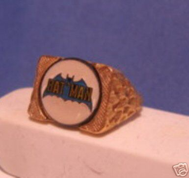 batman_78ring.JPG