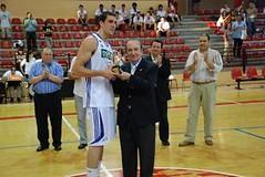 Aguilar MVP