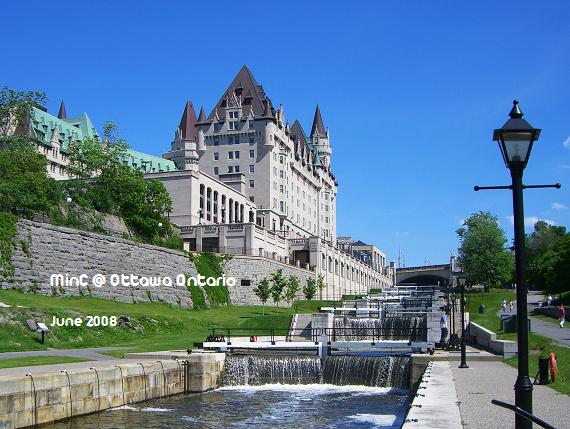 Ottawa14