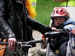 still awake (chdot) Tags: cycling edinburgh wnbr cyclingedinburgh