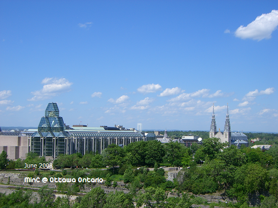 Ottawa23