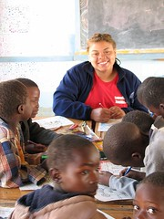 IMG_8747 (LearnServe International) Tags: travel school kids education international learning service teaching zambia lcm malambo cie reneka monze learnserve lsz08 bygaby malambobasicschool lsiweb