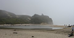 foggy_beach