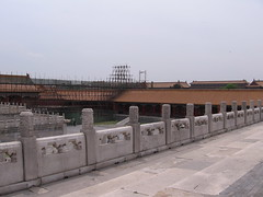 China-0150