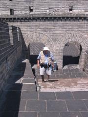 China-0447