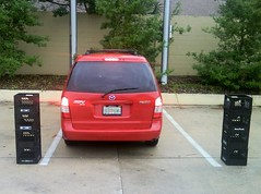 parking_attempt