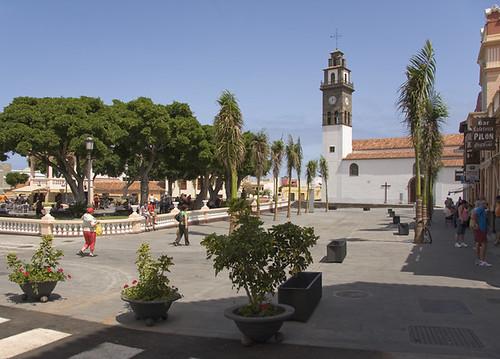 Tenerife, la isla del padre Teide 2682254051_e8c03e753a