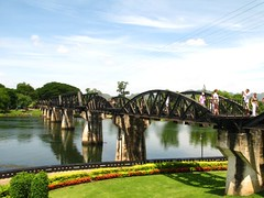 IMG_9643 (thien_nh) Tags: bridge river kwai