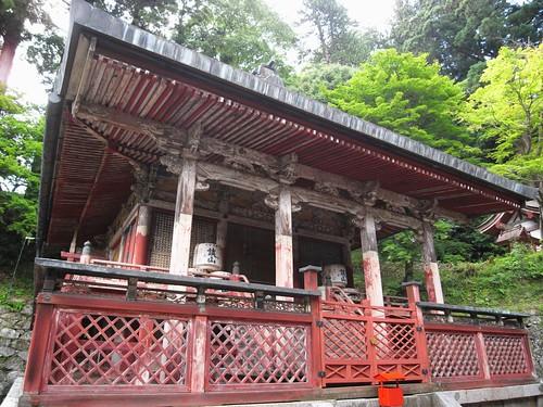 談山神社-20