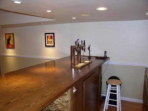 homemade bar joy studio design gallery best design