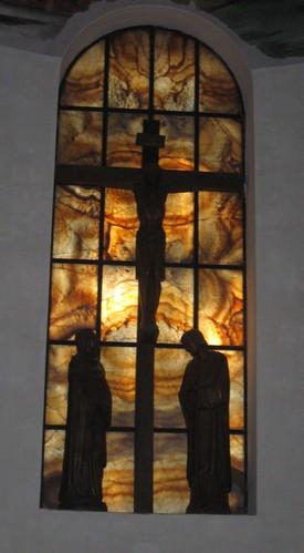 Chiesa di San Giovanni a Porta Latina, Roma dans immagini sacre