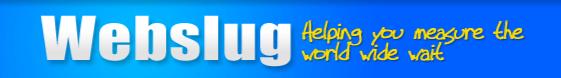 Webslug001