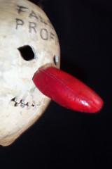 falseprofitside (ojimbo) Tags: art folk outsider surreal pop lowbrow ojimbo
