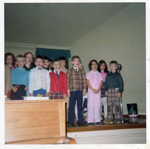 scott-little-singers-main-street-75-to-76