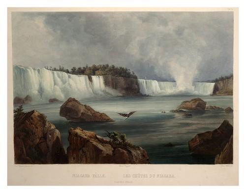 0072r-Las cataratas del Niagara