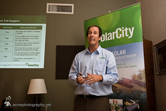 Solar City Party - Ahwatukee Arizona Photography 10 (acmeExtra | Phoenix Arizona Photographer) Tags: party arizona phoenix fun photography nikon photographer event allrightsreserved copyrighted nollmeyer solarcity acmephotographynet ahwatukeeaz