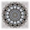 Design 1 (rocks)  ~(KFUN-35)~ (Gravityx9) Tags: abstract photoshop chop amer ithink kfun 090708 yourpreferredpicture kaleidospheres eggxact kfun35 skagitrene