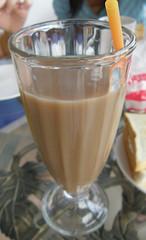 28.早餐_奶茶