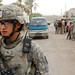 www Army mil