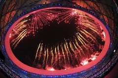 fireworks14.jpg