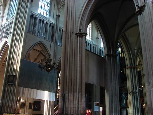 Catedral de São Salvador