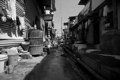 IndiaSlums-8338