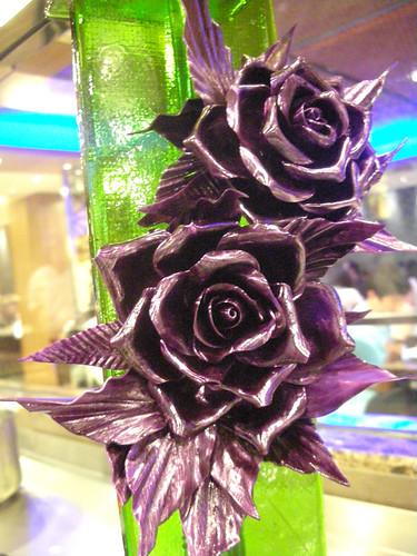flower2A
