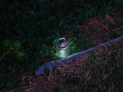 lanterns - 12