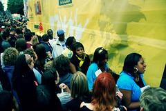Notting Hill Carnival 2008 (www.marcel-sauer.de) Tags: people sexy london love fun nikon dof dancing bokeh diary highcontrast depthoffield 1870mmf3545g harmony tagebuch fakelomo 1870mm flair fauxlomo w10 w11 lomostyle 1870 wideopen d80 bigaperture bokehwhores marcelsauer nottinghillcarnival2008