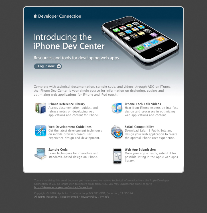 iphone-dev-center726