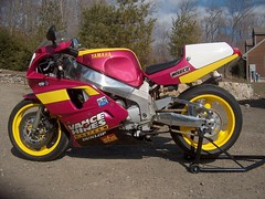 HPIM2289 (Giannis76) Tags: r1 yz rd350 tzr xjr yamahamotorcycles gts1000