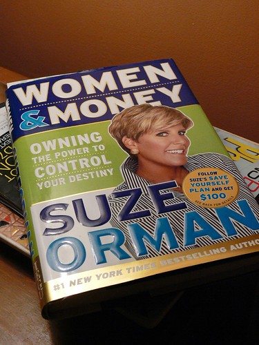 237. Women & Money