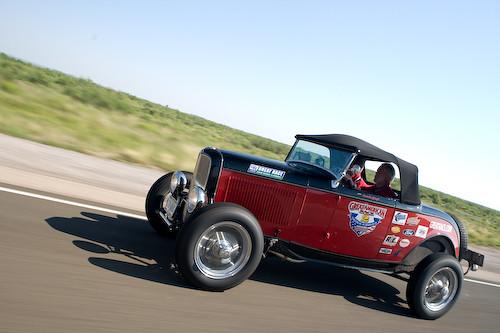 1932 Ford-Graf.jpg por greatracecom.