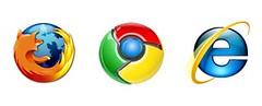 Google 瀏覽器Chrome-8.jpg