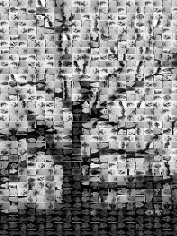 mask Mosaic.JPG