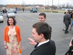 IMG_0849 (skywatcher1138) Tags: wedding ohio danmorris thm austintown tomwalter rhiannonlight