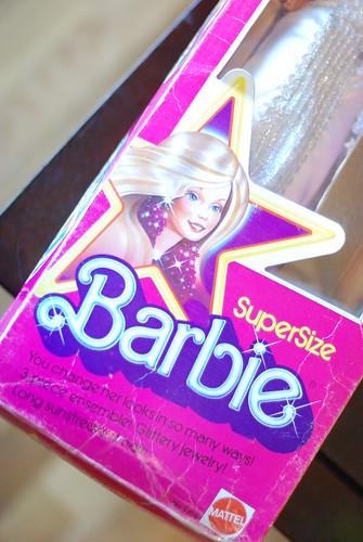 supersize barbie 002
