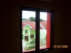 Jendela Rumah (rumah.minimalis) Tags: modern jakarta rumah adat kecil desain minimalis tinggal sederhana arsitektur renovasi bangun membangun moderen mewah arsitek mungil tumbuh rumahminimalis rumahdesign rumahrenovasi rumahrumah modernrumah mewahrumah sederhanarumah mungilgambar rumahdenah jendelarumah