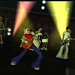 PopStar_Guitar-Nintendo_WiiScreenshots3867screenshot_031 par gonintendo_flickr