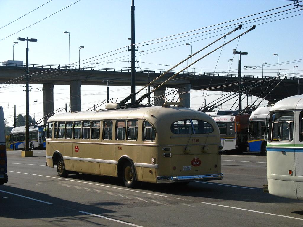 2040 (rear-left)