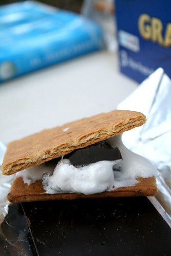 S'more 2