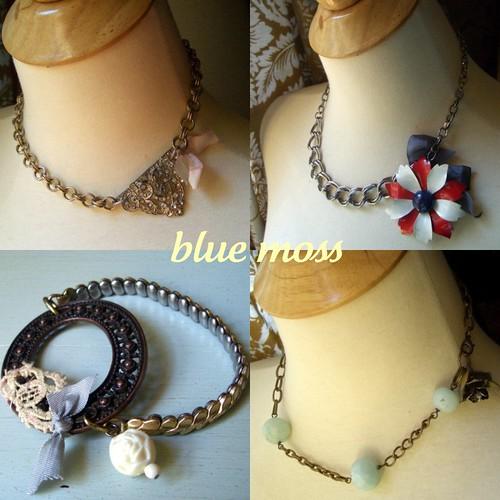 blue moss 1