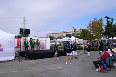 Millbrae Japanese Culture Festival