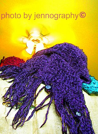 PrayerShawls 2