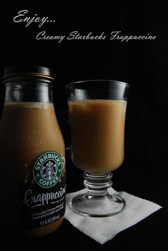 Starbucks Strategy and Planning Analysis