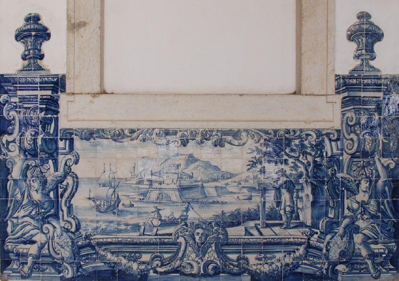 Lisboa SVF 012