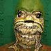 Toad Facepaint Mini Movie! por hawhawjames
