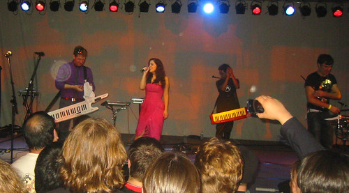 20081010 - Freezepop @ AnimeUSA - 169-6974 - No wait! You're underage! - please click through to leave a comment on FlickR