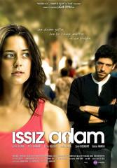 Issız Adam (2008)