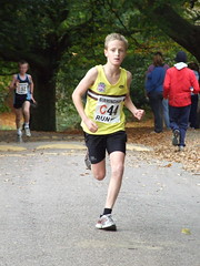 2008_1019NationalRoadRelay080128 (Youth, Senior & Veteran Athletes) Tags: suttonpark relays ukrhalesowenacc nationalroadrelays
